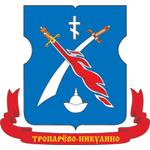 Тропарево-Никулино