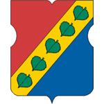 Зюзино