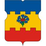 Чертаново Южное