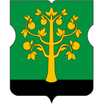Нагатино-Садовники