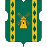 Бирюлево Восточное