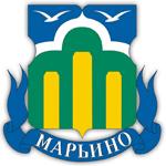 Марьино