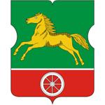 Беговой