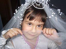 Мамина невеста