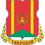 Тверской район