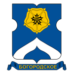 Богородское