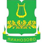 Лианозово