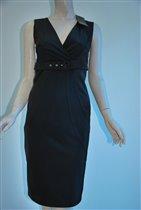 Платье 1100р.