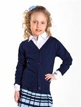 531-035 Balt*wear