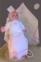 Мои крестильные товары для детей