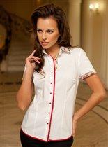 Блуза 1682_44 размер