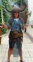 Настоящий рыцарь