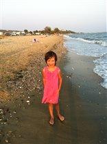 Греция июль 2012