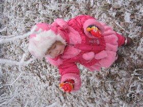 Снегурушка