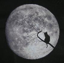 Лунный свет - Золотое Руно