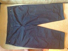 1 джинсы