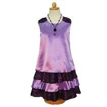 Платье-туника от Сашкиных жен распродажа. НАРЯДНАЯ