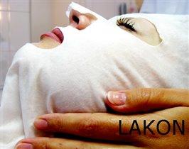 Коллагеновые маски оптом и в розницу