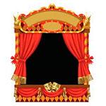 Московские театры и концерты
