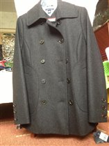 Пальто 3