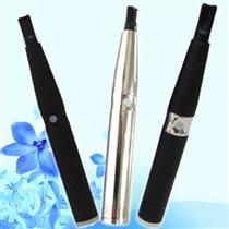 Продаю электронные сигареты и жидкость к ним