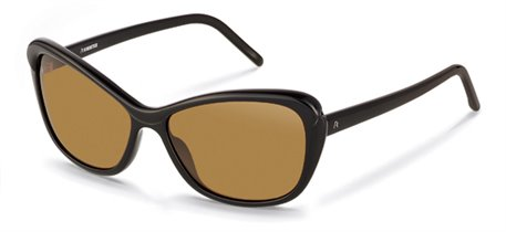 Rodenstock 3256 a