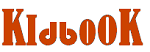 Kidbook - журнал о детях