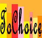 Сделай свой выбор правильным!