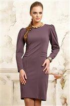 платье Лиора -46
