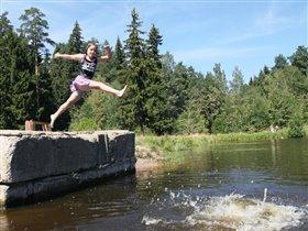 Хочу лето !