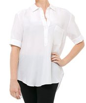 блузка Minnie Rosе, р-р XS=42-44 и высокий рост