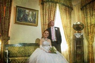 Музейно-культурный центр «Дом купца Тетюшинова»