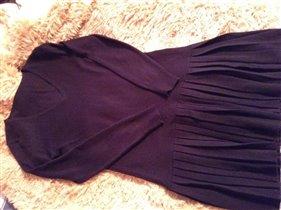 Платье Yuka размер S
