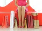 Находки в инет-магазинах