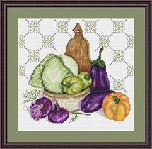 Овощи1