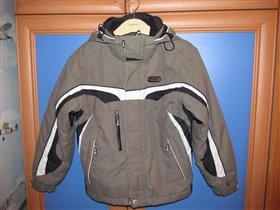 Куртка 146