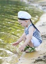 «Вода – бесценный дар природы»