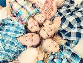 Вместе весело лежать!!!....