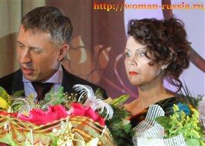 Всероссийский Национальный Конкурс