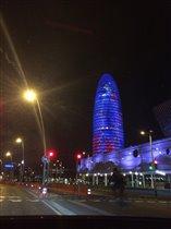 Самый красивый город Каталонии