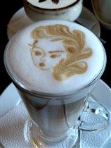 Кофе в Тбилиси