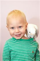 Яков и попугай