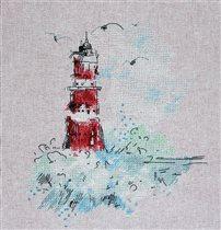 Путеводный маяк - Панна