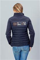 КурткаTom Tailor (Polo Team),3420р,р L-XL