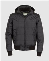 куртка Байрон 50 размер 1800 руб.