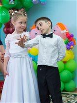 Потанцуем?!