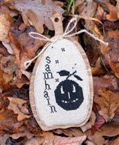 Samhain - The Primitive Hare