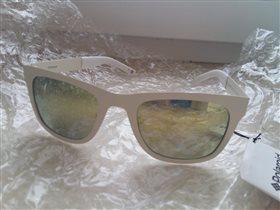 Новые очки поларойд