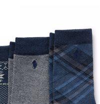 Ralph Lauren носки