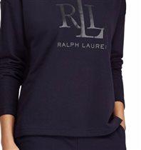 Толстовка Ralph Lauren